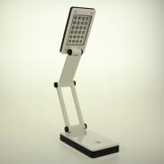 Portable LED Lamp 2