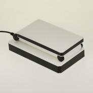 Portable LED Lamp 4