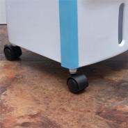 Prem-I-Air Evaporative Air Cooler with 3.5L Tank 3