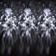 Projector Fairy Lights 2