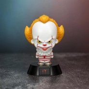Pennywise Icon Light 2