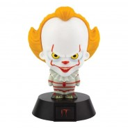 Pennywise Icon Light 3