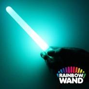 LED Battery Glow Stick -  Rainbow Wand 5