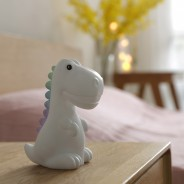 Rechargeable Dino Night Light 1
