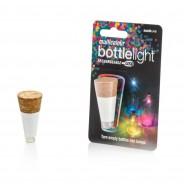 Rechargeable USB Bottle Light 15