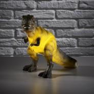 Retro T-Rex Light 1