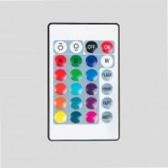 Sunray B/O RGB Wall Light 12