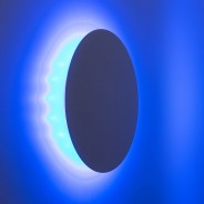 Sunray B/O RGB Wall Light 4