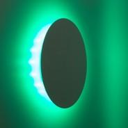 Sunray B/O RGB Wall Light 2
