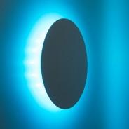 Sunray B/O RGB Wall Light 1