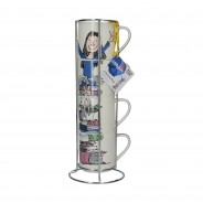 Roald Dahl Fine China Stacking Mug Sets 13 Matilda