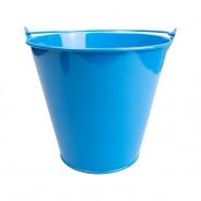 Neon Tin Bucket 2