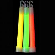 Safety Lightsticks 2