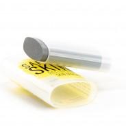 Safety Skin Reflective Skin Spread 6