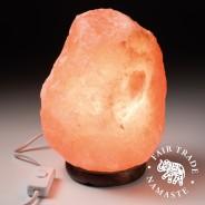 7-10Kg Himalayan Salt Lamp 1
