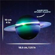 Saturn Light 4