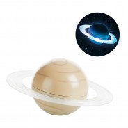 Saturn Light 13