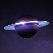 Saturn Light 7