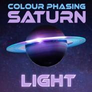 Saturn Light 8