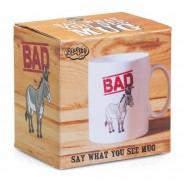 Say What You See Mugs 8