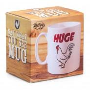 Say What You See Mugs 6