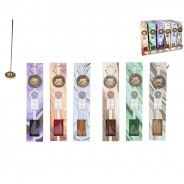 Scents of Harmony Incense Sticks Bundle (6 pack) 1