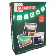Scrabble Light 3