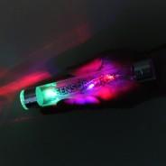 Sensor Stick 3