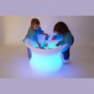Sensory Mood Water Table 1