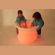 Sensory Mood Water Table 3