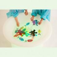 Sensory Mood Water Table 6