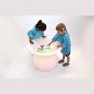 Sensory Mood Water Table 7