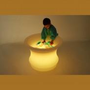 Sensory Mood Water Table 8
