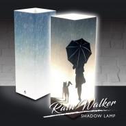 Shadow Lanterns - USB or B/O 3