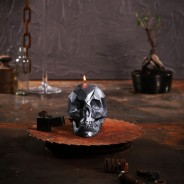 Skull Candle  2