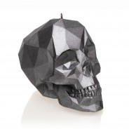 Skull Candle  3