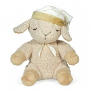 Sleep Sheep Smart Sensor by Cloud B 5