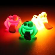 Light Up Slingshot Frog 1