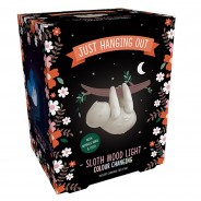 Sloth Mood Light 6