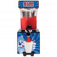 Slush Puppie Machine 2