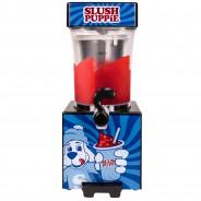 Slush Puppie Machine 3