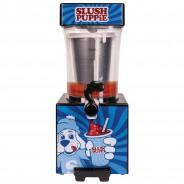 Slush Puppie Machine 4