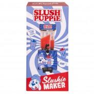 Slush Puppie Machine 5
