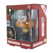 Super Mario Goomba Light 3