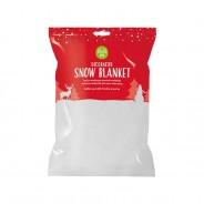 Snow Blanket 70cm x 50cm 3