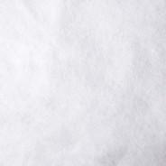 Snow Blanket 70cm x 50cm 2