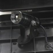 Snowflake Outdoor Projector 4