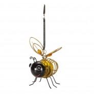 Solar Springy Bug Light 7