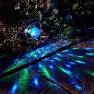 Solar Carnival Spotlight (2 pack) 4