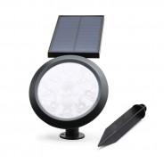 Solar Chiron RGB Spotlight 7